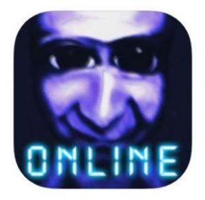 【Youtuber関係のゲーム(アプリ)おすすめランキング!面白いのかも!】