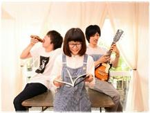 パンのみみ(名古屋発バンド)の中毒性が凄い!おすすめの曲はどれ?バンドメンバー